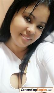 Saludos desde Cuba bienvenido a mi perfil estoy Aki en busca de un amor real verdadero sincero para entregarle mi corazn par
