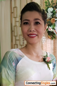PhuongLam