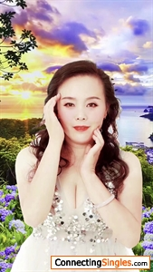 Ying320 Photos