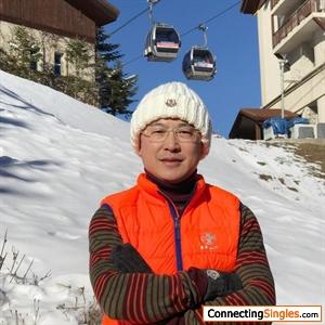 Zhangwei185