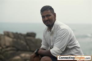 Nishanperera Photos