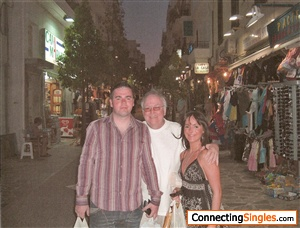 rojales single girls Rojales dating in spain find singles and personals in rojales at iwant2meetyou choose from 1000s of singles and personals in rojales, spain.