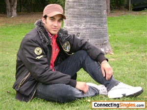 nicosia muslim personals Muslim dating is not always easy – that's why elitesingles is here to help meet  marriage-minded single muslims and find your match here.