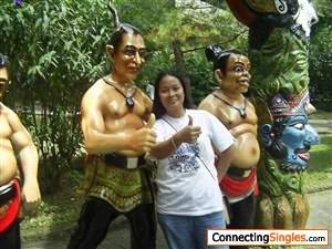 Indonesia dating culture