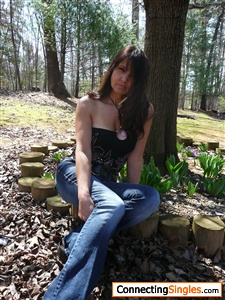 morganton divorced singles dating site North carolina guys - single guys in north carolina at adatingnestcom 100% free online north carolina dating site connecting local singles in north carolina to find online love and romance.