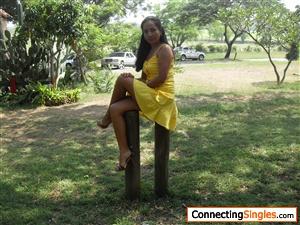 ondinas Photos