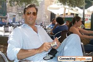 Bahrain dating personals-in-Risington