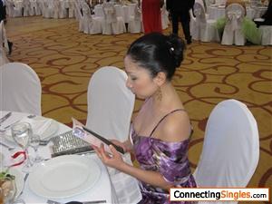 Dating Astana Kazakstan