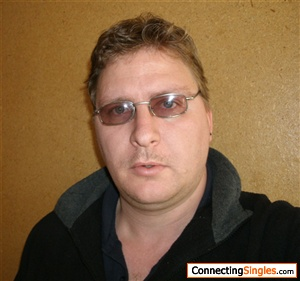 just bay of plenty dating Nzdating - new zealand dating and friendship - free and easy.