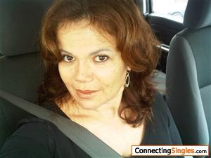 guayaquil christian dating site The latest tweets from rabatthimmel (@rabatthimmel) rabatthimmelde liefert dir kostenlos und ohne anmeldung gutscheine, rabatte und schnäppchen von zahlreichen onlineshops sparen kann so.