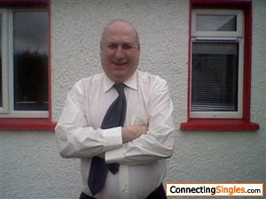 letterkenny christian dating site Letterkenny, ireland 5  christian - catholic relationship status: single  a completely free no-nonsense dating site 5 125 members online now.