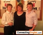 wangaratta divorced singles Family tree 40 likes  + 94 i annette faye8 james, born 1 october 1954 in wangaratta vic 95 ii gerald allan james,  divorced 2nd marriage tracey.