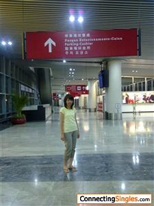 woman_fr_Jakarta