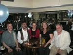 Dublin Get Together Photos 27th September