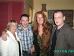 June 6th Dublin International Get Together Pics 1