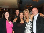 June 6th Dublin International Get Together Pics 2
