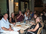 Malta CS Get Together Sept 7th Pics