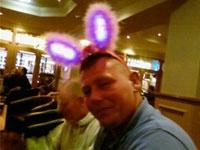 Blackpool Singles Event