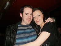 dublinMay Singles Event