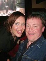 Tralee Singles Event