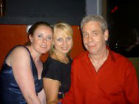 Wexford Singles Event