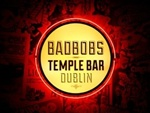 September 14th Get Together at BAD BOBS Temple Bar
