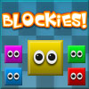 Blockies Game