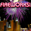 Fireworks Game
