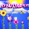 Fly ButterFly Game