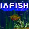 IA Fish Game