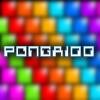 PongA100