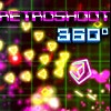 Retroshoot 360 Game