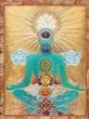 SPIRITUAL LOVE Group