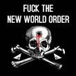 Fck The New World Order Group