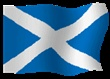 SCOTLAND Group