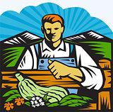 Single Farmers Group