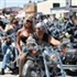 Motorcycle Owner Group