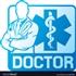 Medicine Group