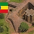 Experience A New Life in Ethiopia Group