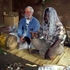 traditional healer of all kind of sickness in you Group