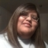 Native BBW Dating Group