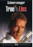 True Lies (1994)