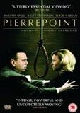 Pierrepoint The Last Hangman