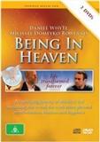 Being In Heaven