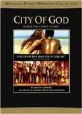 City of God Cidade de Deus