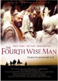 The Fourth Wise Man TV 1985