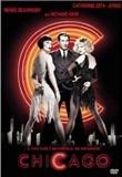 chicago movie musical