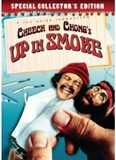 Cheech and Chongs Up In Smoke