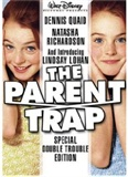 The Parent Trap (Special Edition) (1998)