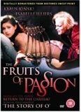 Fruits of Passion